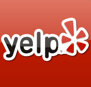Yelp_Icon